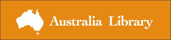 オーストラリア・ライブラリー