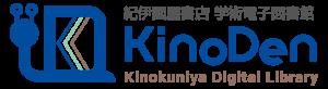https://kinoden.kinokuniya.co.jp/otemon/