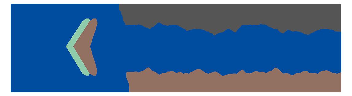 KinoDen